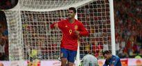 Morata chính là phiên bản hoàn thiện của Torres tại Chelsea