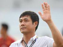Những cuộc chia ly của thể thao Việt Nam sau SEA Games 2017