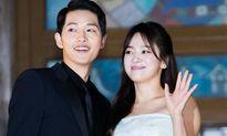 Những ngôi sao Hàn kiếm tiền giỏi nhất 2017