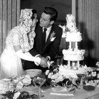 Huyền thoại Natalie Wood với 43 năm tài hoa và bạc mệnh