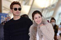 Rain - Kim Tae Hee sẽ chào đón một công chúa nhỏ