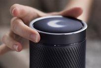 Samsung phát triển loa thông minh tích hợp trợ lý ảo tốt hơn Alexa