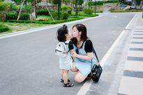 Những bà mẹ bỉm sữa Việt có cuộc sống viên mãn khiến ai cũng phải ganh tỵ