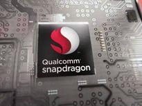 Qualcomm Snapdragon 835 không có bản tiếp nối