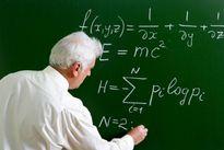 Khi không còn là nhà giáo có phải trả lại học hàm giáo sư, phó giáo sư?