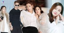 """Những mẩu chuyện """"có một không hai"""" về chồng Kim Tae Hee khiến chị em chết mê chết mệt"""