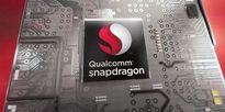 Sẽ không có chip Qualcomm Snapdragon 836