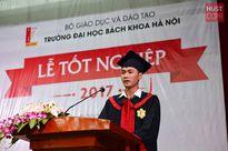 Bảng xếp hạng đại học Việt Nam lần đầu công bố: Không thuyết phục?