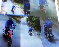 Xác định được danh tính tên cướp ngân hàng ở Đồng Nai