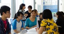 Kết quả xếp hạng các trường đại học tại Việt Nam có đáng tin cậy?
