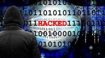 Cảnh báo xuất hiện mã độc APT tấn công hệ thống an ninh mạng