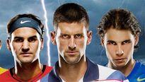 Djokovic 'hốt tiền thưởng' nhiều nhất của làng quần vợt
