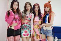 Black Pink xuất hiện trong danh sách 'Top 25 ca khúc mùa hè' của YouTube