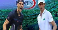 Chung kết US Open Nadal - Anderson: Huyền thoại và chuyện cổ tích