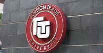 Bảng xếp hạng các trường Đại học ở VN: 'Làm không thận trọng sẽ gây tác dụng ngược'