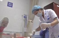 Hé lộ nguyên nhân vụ hàng loạt trẻ bị sùi mào gà sau cắt bao quy đầu ở Hưng Yên