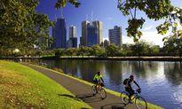 Melbourne lại được chọn là thành phố đáng sống nhất thế giới