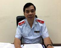 Thanh tra CP nói gì về phát ngôn 'không xin lỗi' của ông Nguyễn Minh Mẫn