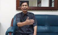 Sẽ xử nghiêm nếu ông Nguyễn Minh Mẫn 'không xin lỗi'