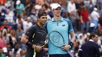 Nadal vô địch US Open: Hay chứ không ăn may