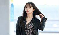 Dàn sao 'xúng xính' sang New York, Twice xuề xòa khi trở về Hàn