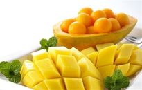 Những loại quả 'vàng' vợ chồng ăn càng nhiều, 'yêu' càng khỏe