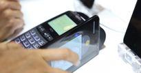 Samsung 'hô biến' smartphone thành thẻ ATM để quẹt máy POS tại VN