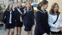 Ba Lan: Kế hoạch cải cách giáo dục gây tranh cãi