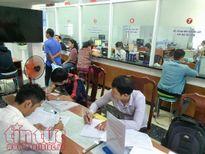 TP Hồ Chí Minh phấn đấu 80% người dân hài lòng với dịch vụ công
