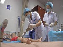 Vụ trẻ sùi mào gà ở Hưng Yên: Dụng cụ y tế nhiễm virus gây bệnh