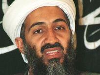 Mỹ giấu nhẹm kho phim khiêu dâm của Osama bin Laden