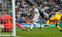 Vòng khai màn Champions League & Những cung bậc đầy cảm xúc