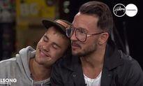 Lý do Justin Bieber bị nghi ngờ giới tính