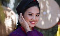Top 10 Hoa hậu Việt Nam 2016 Tố Như tái xuất với hình ảnh khác lạ