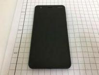Smartphone phổ thông Nokia 2 trang bị pin 4.000mAh?