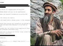 """Hé lộ về """"kho phim đen"""" của Bin Laden được CIA xem là tài liệu tuyệt mật"""
