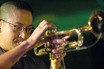 Nghệ sĩ gốc Việt 2 lần đoạt giải Grammy về Việt Nam biểu diễn