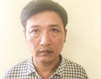 Khởi tố kẻ dâm ô bé gái 12 tuổi ở Hà Tĩnh