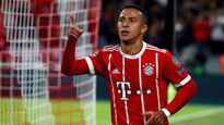 Trước vòng 4 Bundesliga: Đại gia dễ thở, bộ mặt nào cho Hoffenheim?