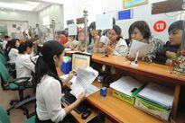 Hà Nội công khai nợ thuế gần 3.000 tỷ, doanh nghiệp nộp lại 167 tỷ