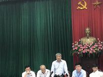 Hà Nội hoàn thiện cầu Vĩnh Tuy giai đoạn 2 trong vòng 36 tháng