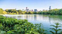 Thị trường bất động sản Đồng Nai: Đất nền vẫn sẽ là thế mạnh