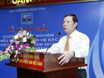 Thi trắc nghiệm về lịch sử quan hệ Việt Nam - Lào