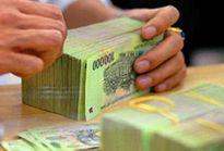 Hàng nghìn khoản vay được 'gia hạn vượt' ở Sóc Trăng