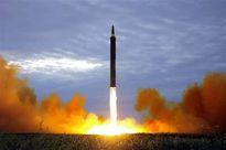 Thế giới nổi bật trong tuần: Triều Tiên lại phóng tên lửa qua Nhật Bản