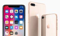 7 tính năng chỉ có trên iPhone X, iPhone 8 không có
