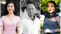 Nhiều gương mặt 'đình đám' đồng hành với Hoa hậu Đại dương 2017