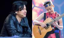 Tài năng nhí được Thanh Bùi phấn khích ví như huyền thoại guitar thế giới