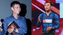 Những thú vị chưa biết về 'thánh giả giọng' Nguyễn Việt Hồ