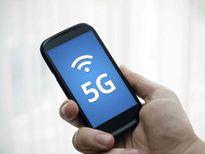Qualcomm: 2 năm nữa smartphone 5G sẽ có bán trên thị trường